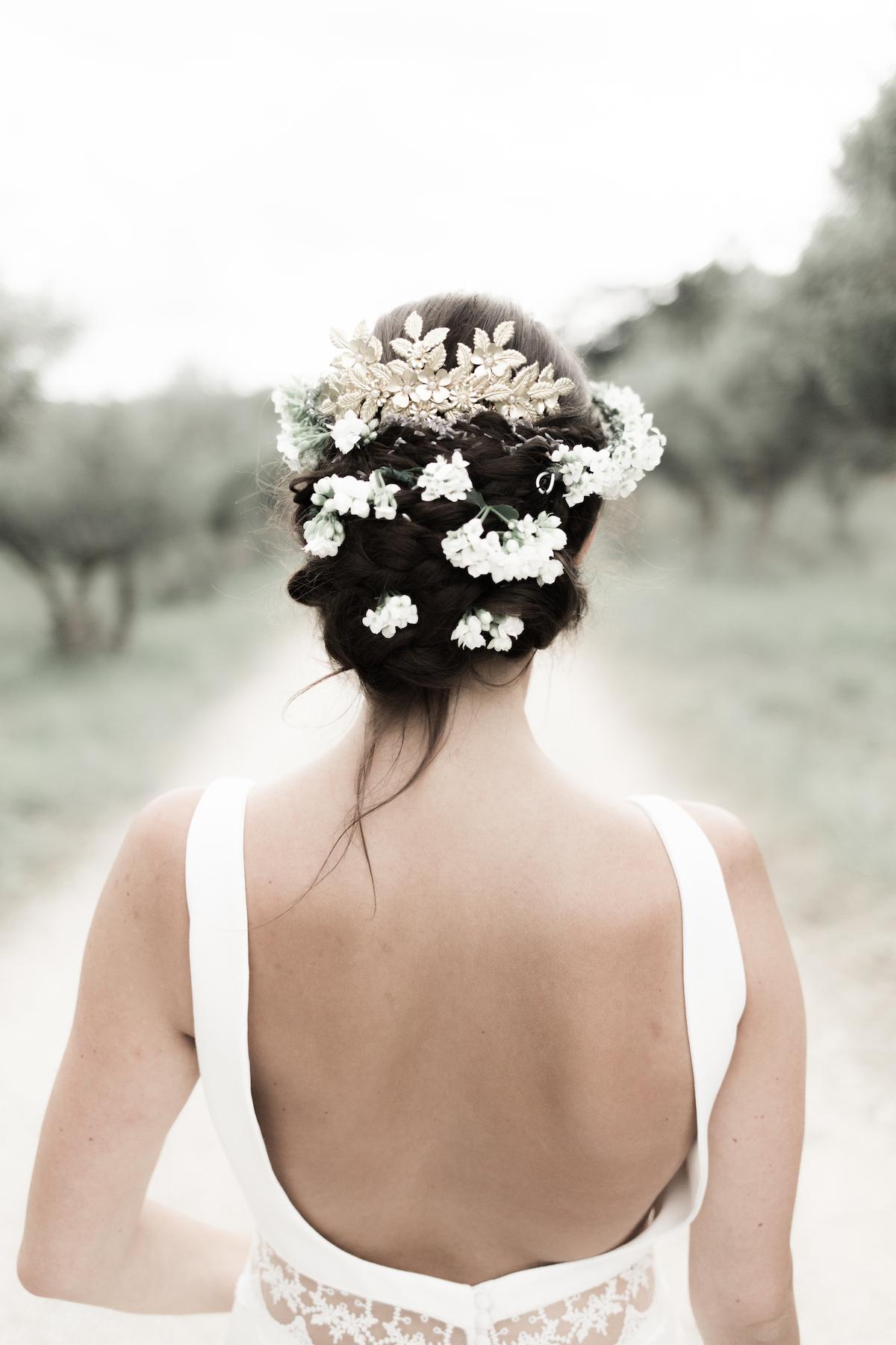 mariage-marina-pa-536.jpg