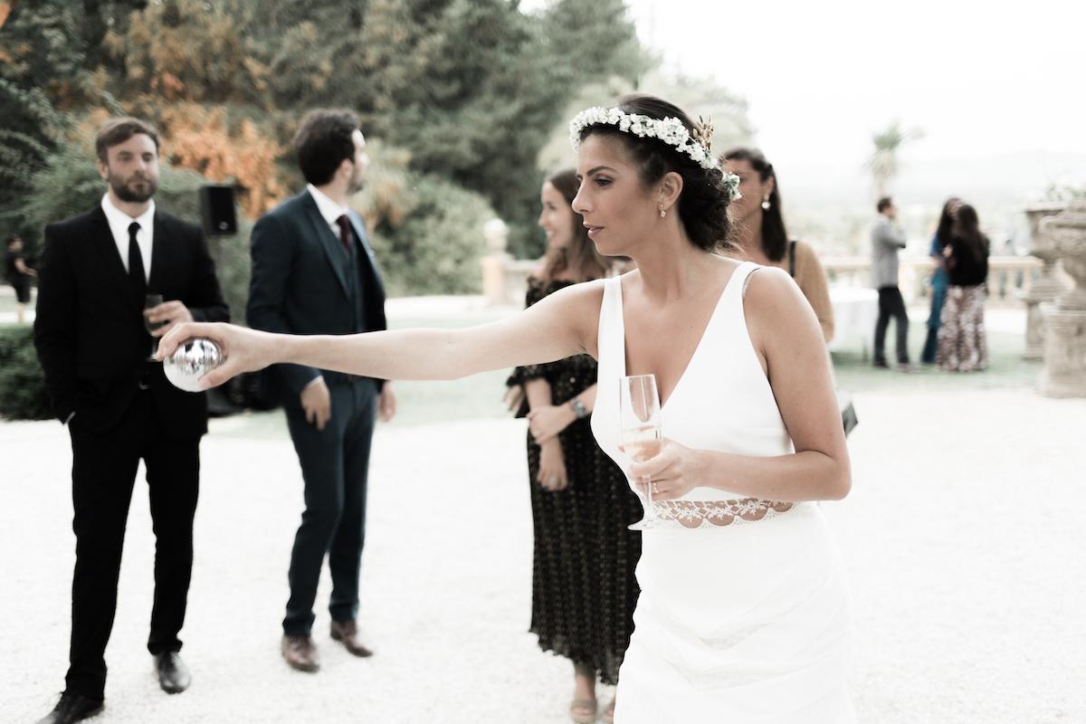 mariage-marina-pa-578.jpg