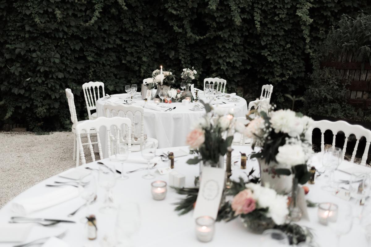 mariage-marina-pa-585.jpg