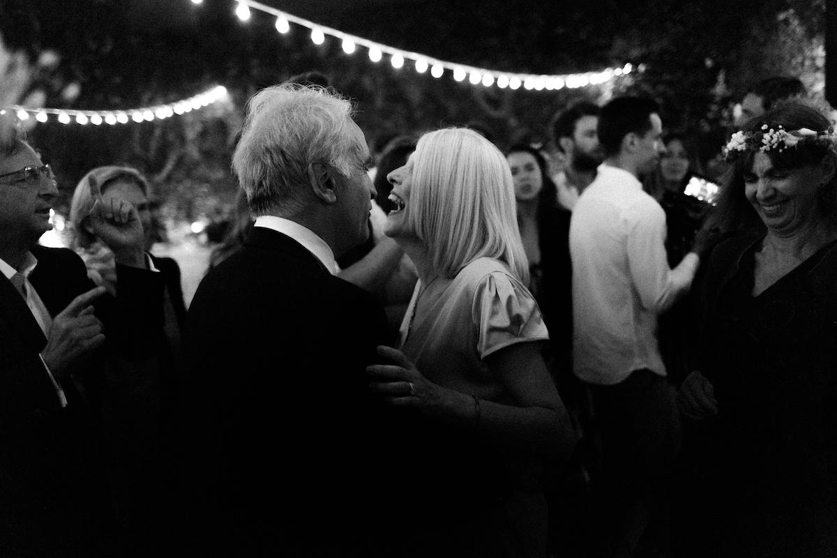 mariage-marina-pa-679.jpg