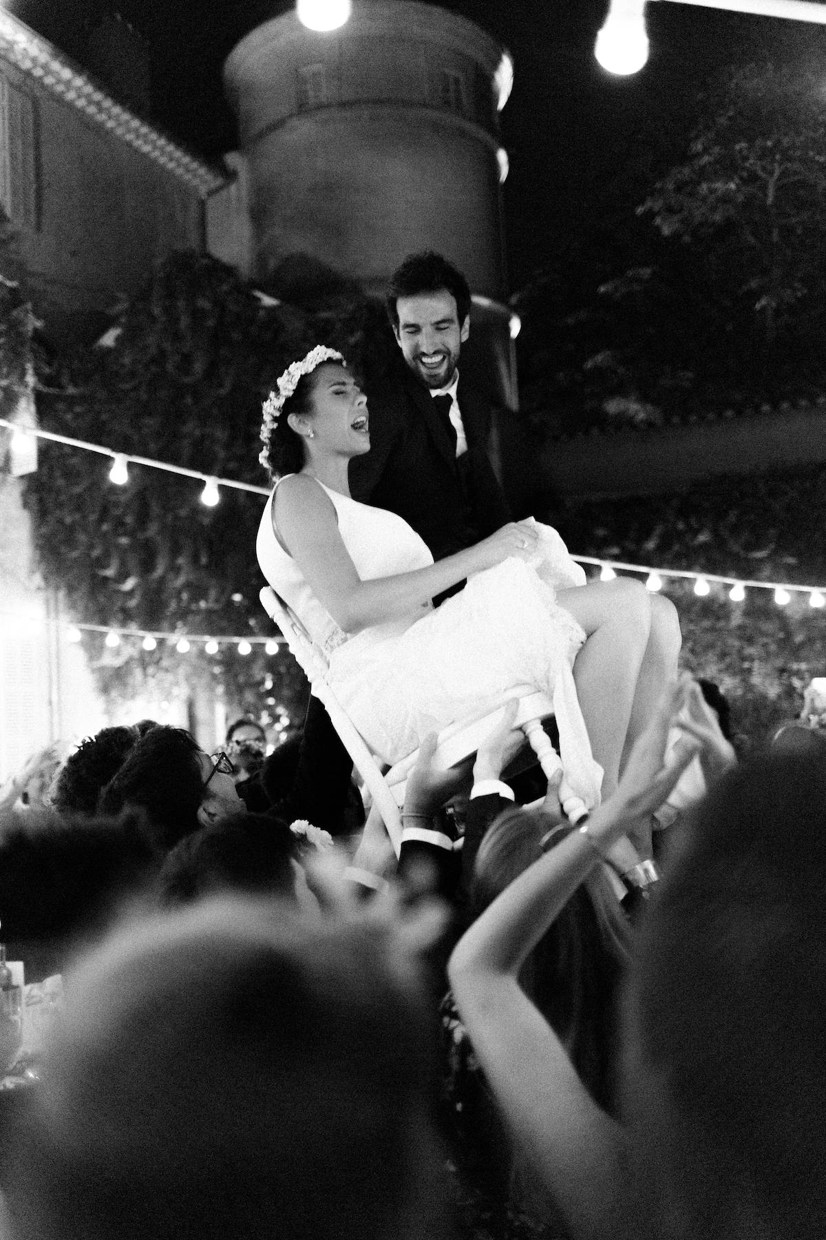 mariage-marina-pa-643.jpg