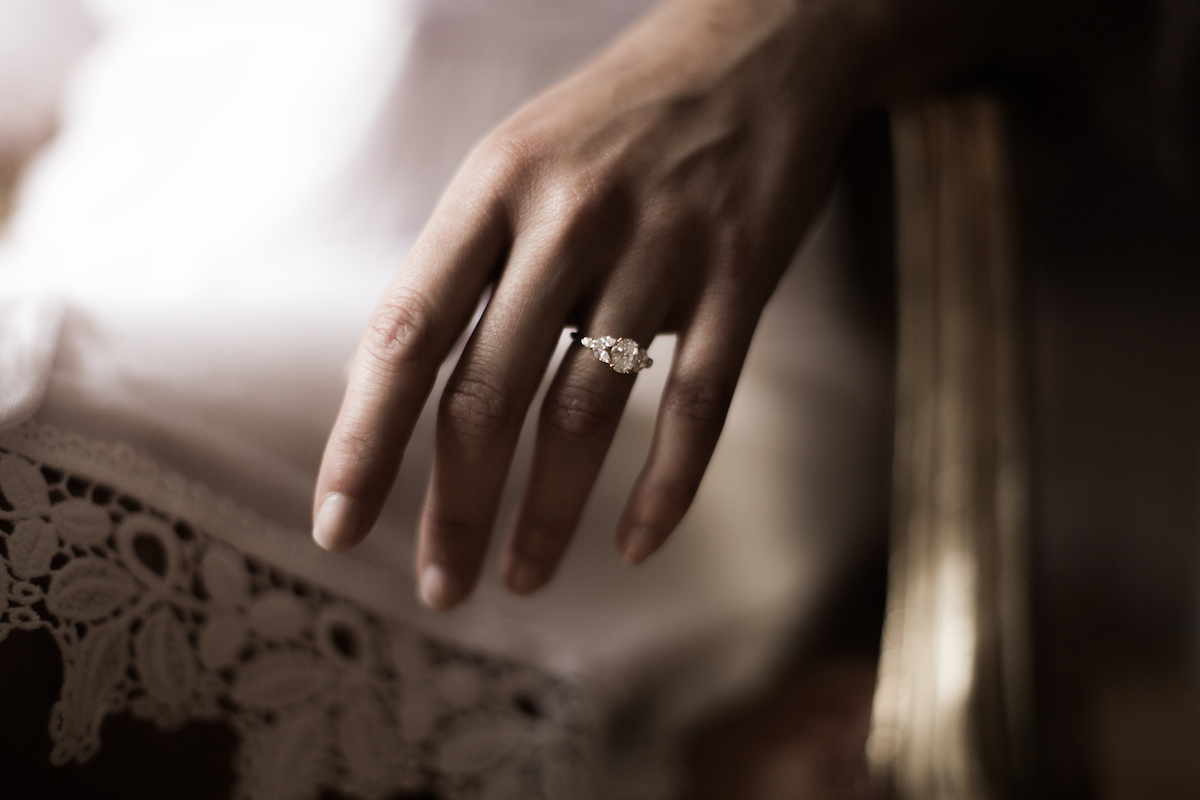 mariage-marina-pa-56.jpg