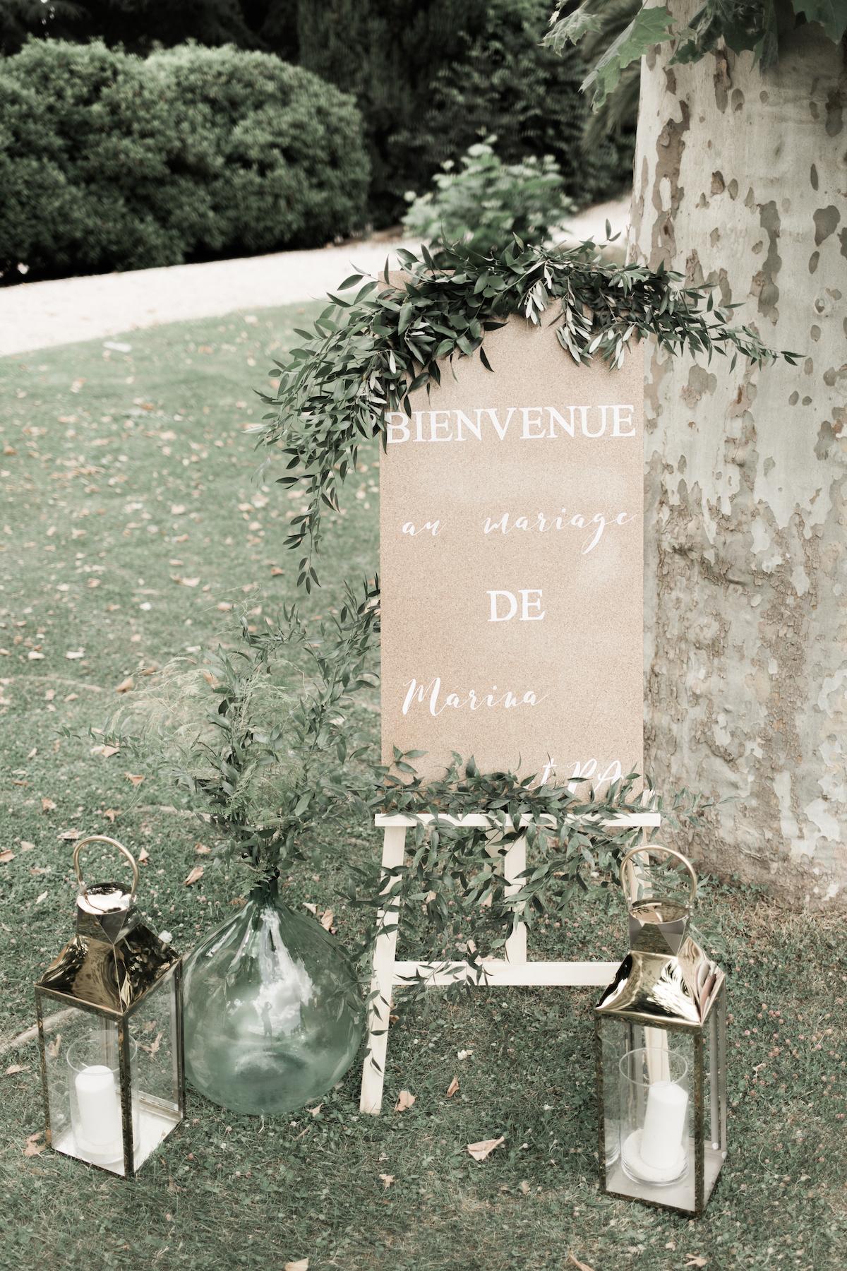 mariage-marina-pa-153.jpg