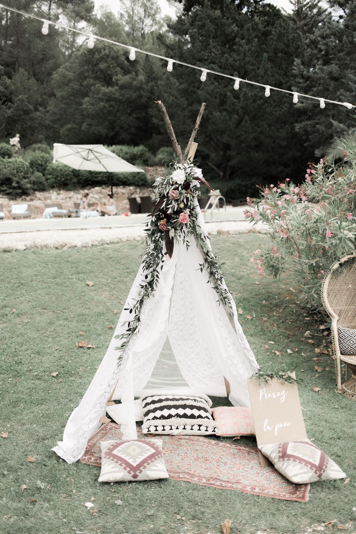 mariage-marina-pa-155.jpg