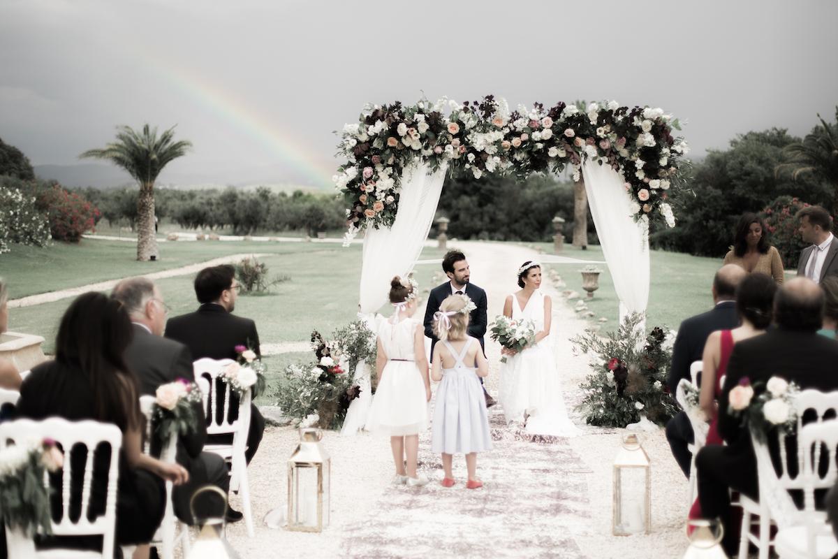 mariage-marina-pa-454.jpg