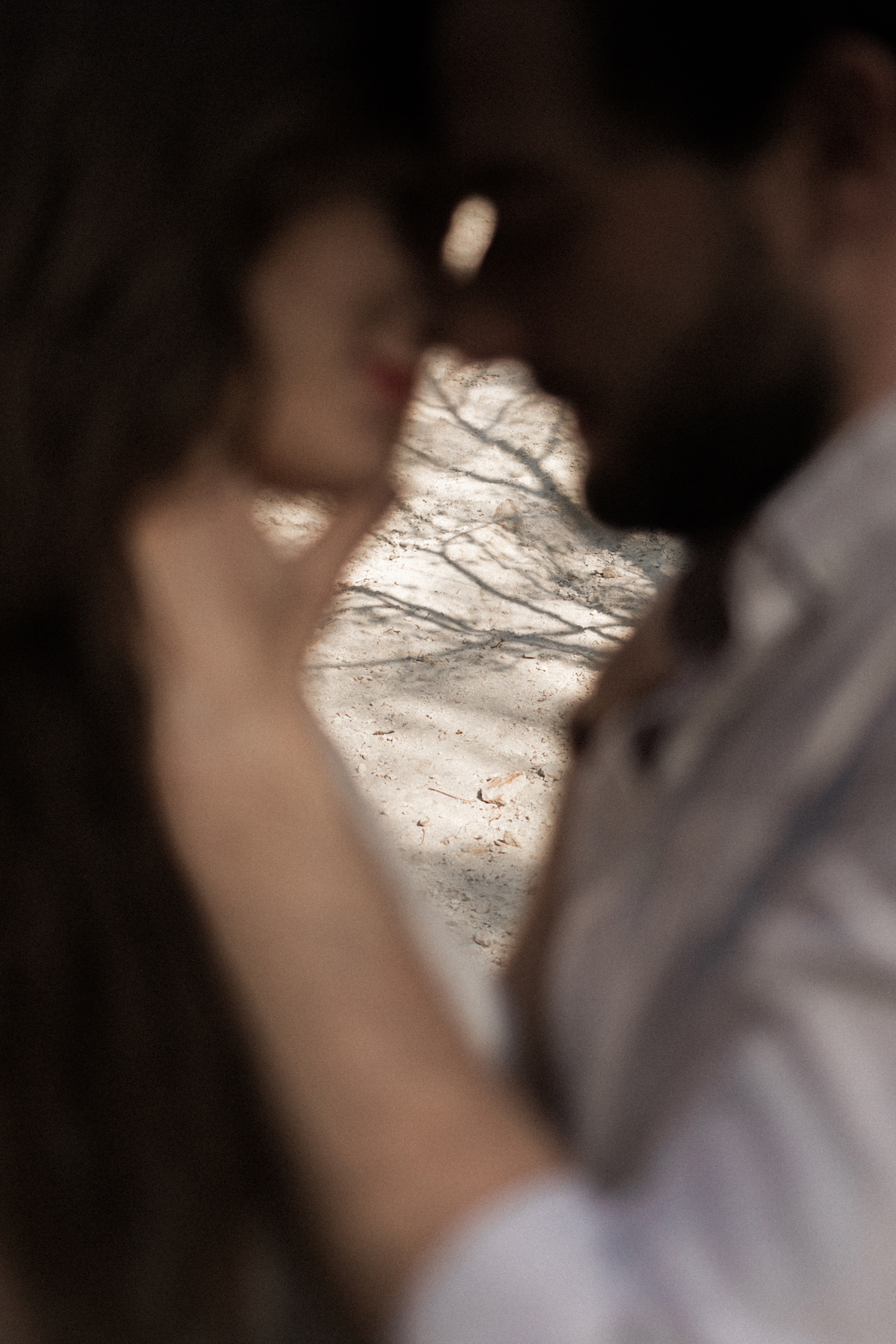 seance-couple-colorado-provence-10.jpg