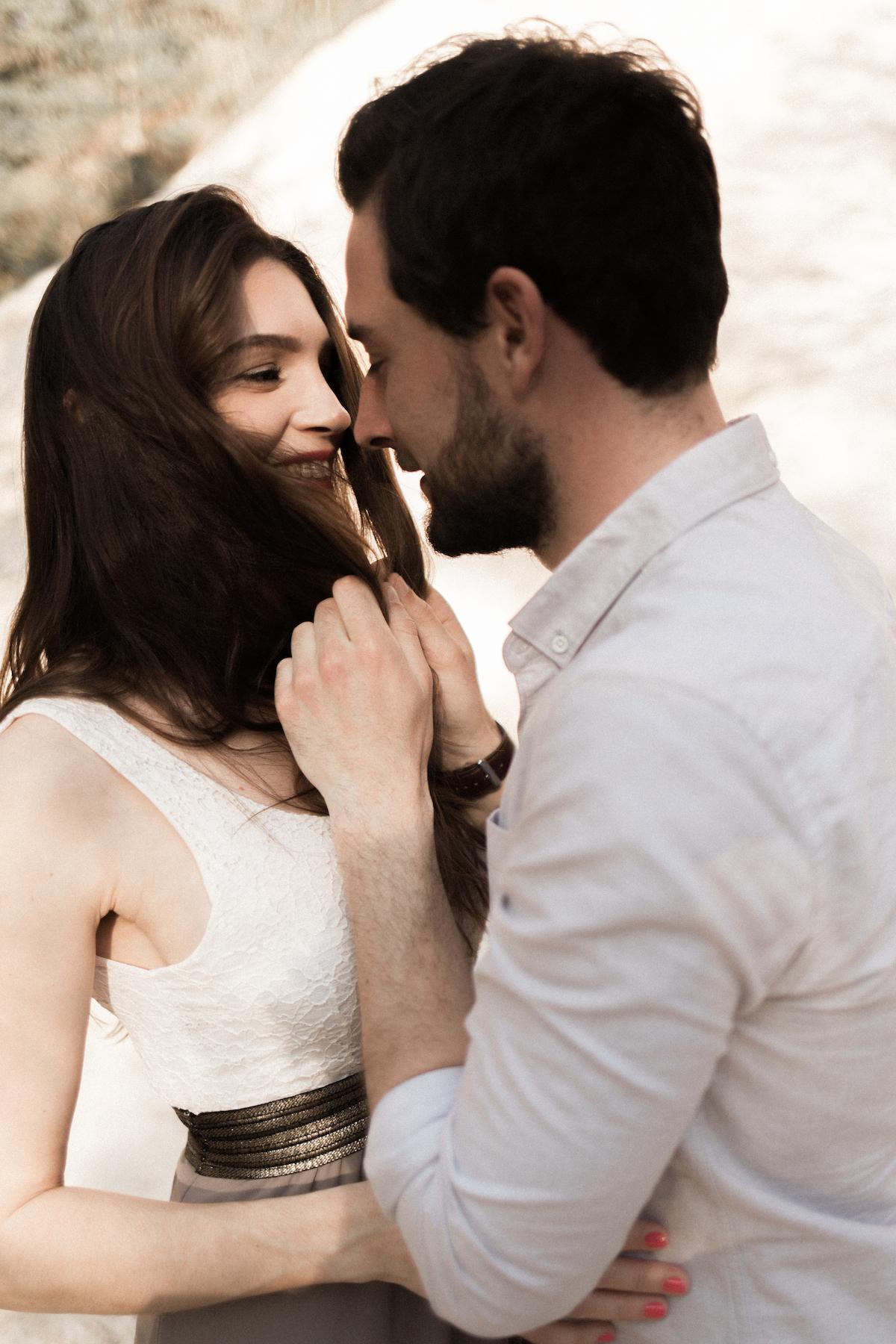seance-couple-colorado-provence-9.jpg