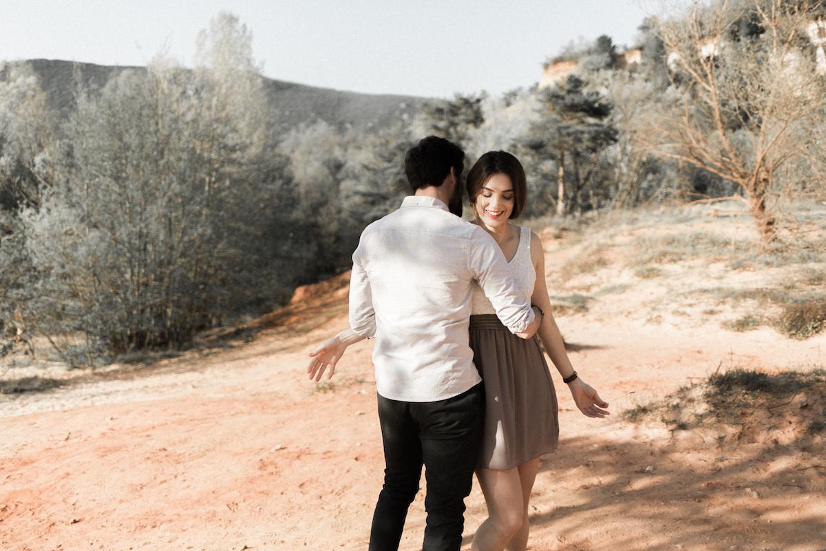 seance-couple-colorado-provence-14.jpg