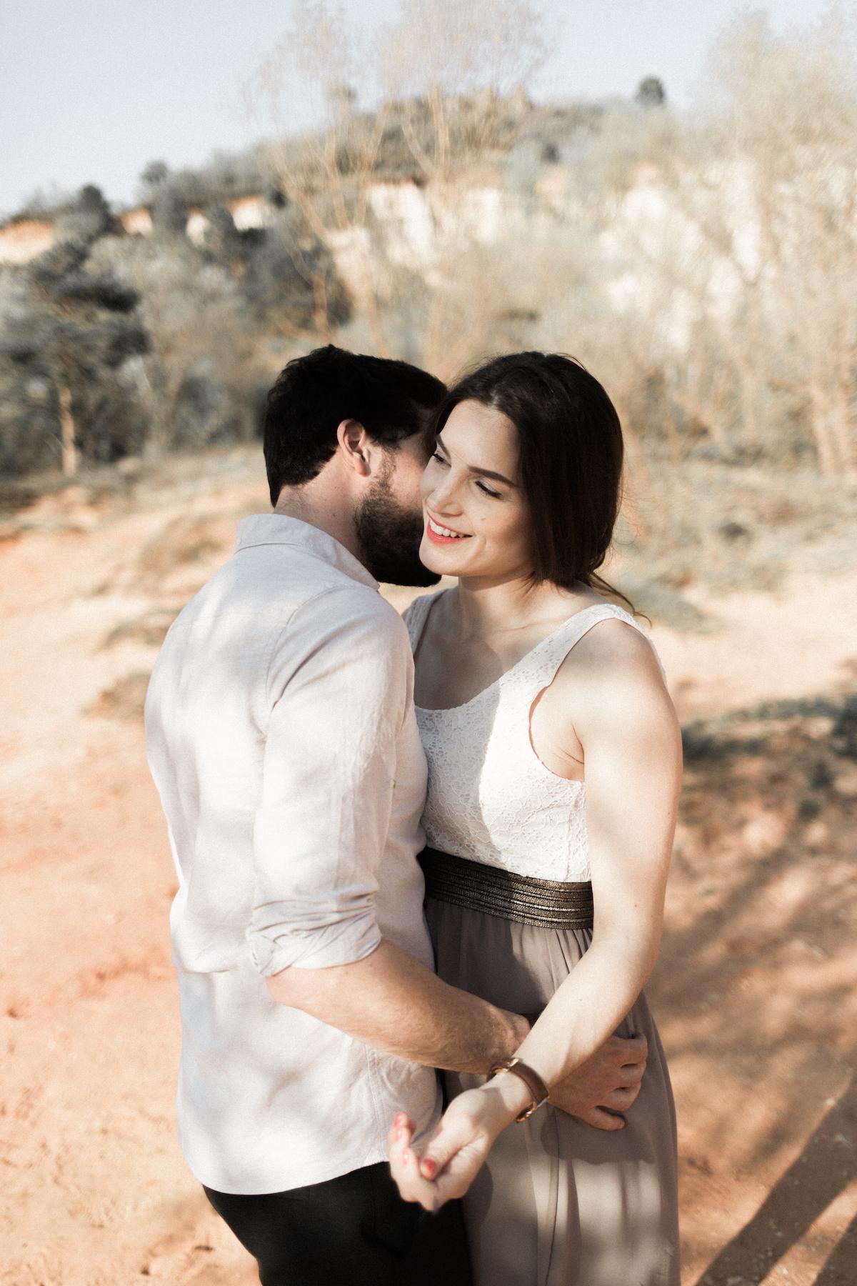 seance-couple-colorado-provence-13.jpg