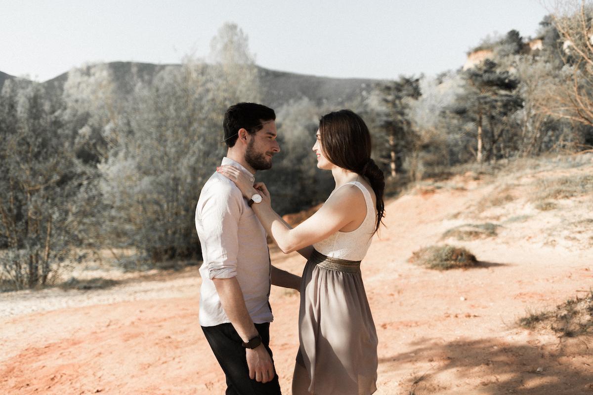 seance-couple-colorado-provence-15.jpg