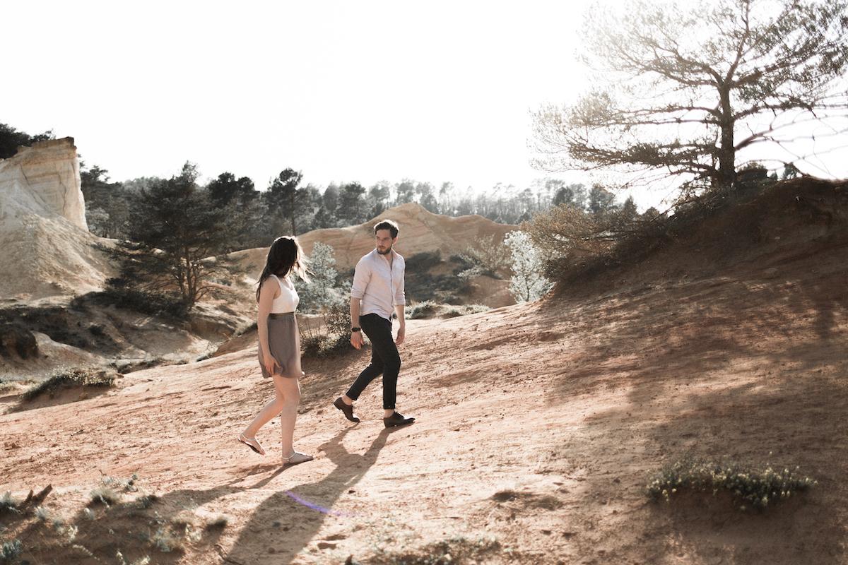 seance-couple-colorado-provence-18.jpg