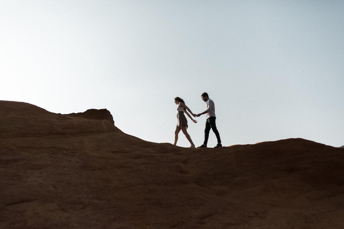 seance-couple-colorado-provence-26.jpg