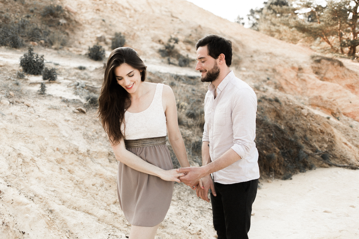 seance-couple-colorado-provence-40.jpg