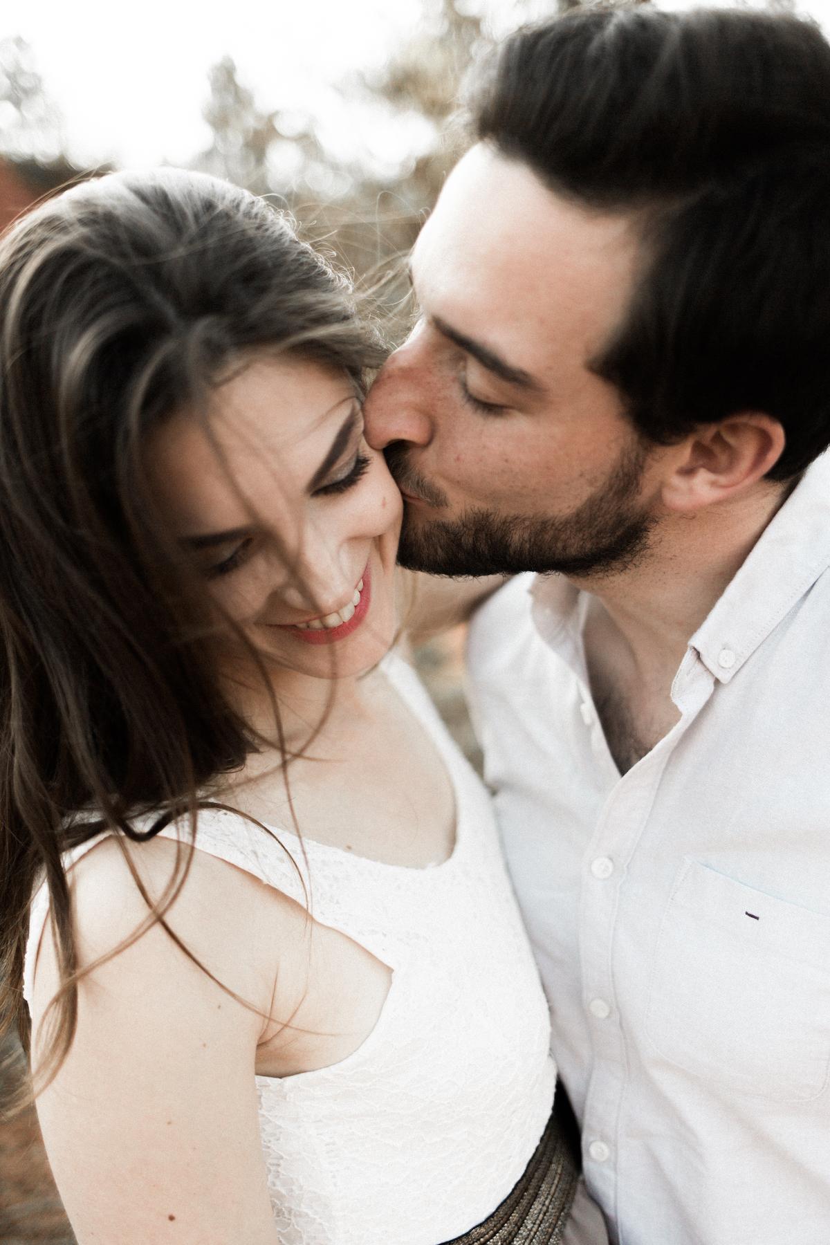 seance-couple-colorado-provence-45.jpg