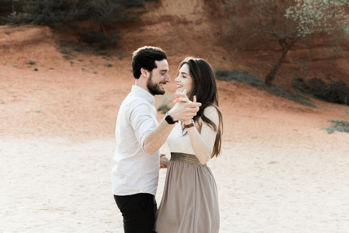 seance-couple-colorado-provence-49.jpg