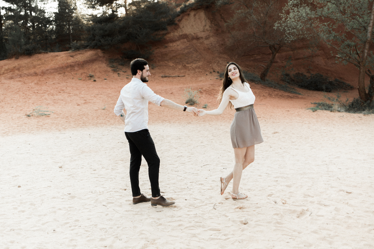 seance-couple-colorado-provence-52.jpg