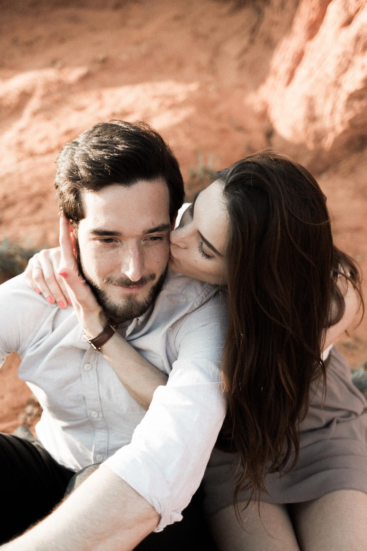 seance-couple-colorado-provence-61.jpg