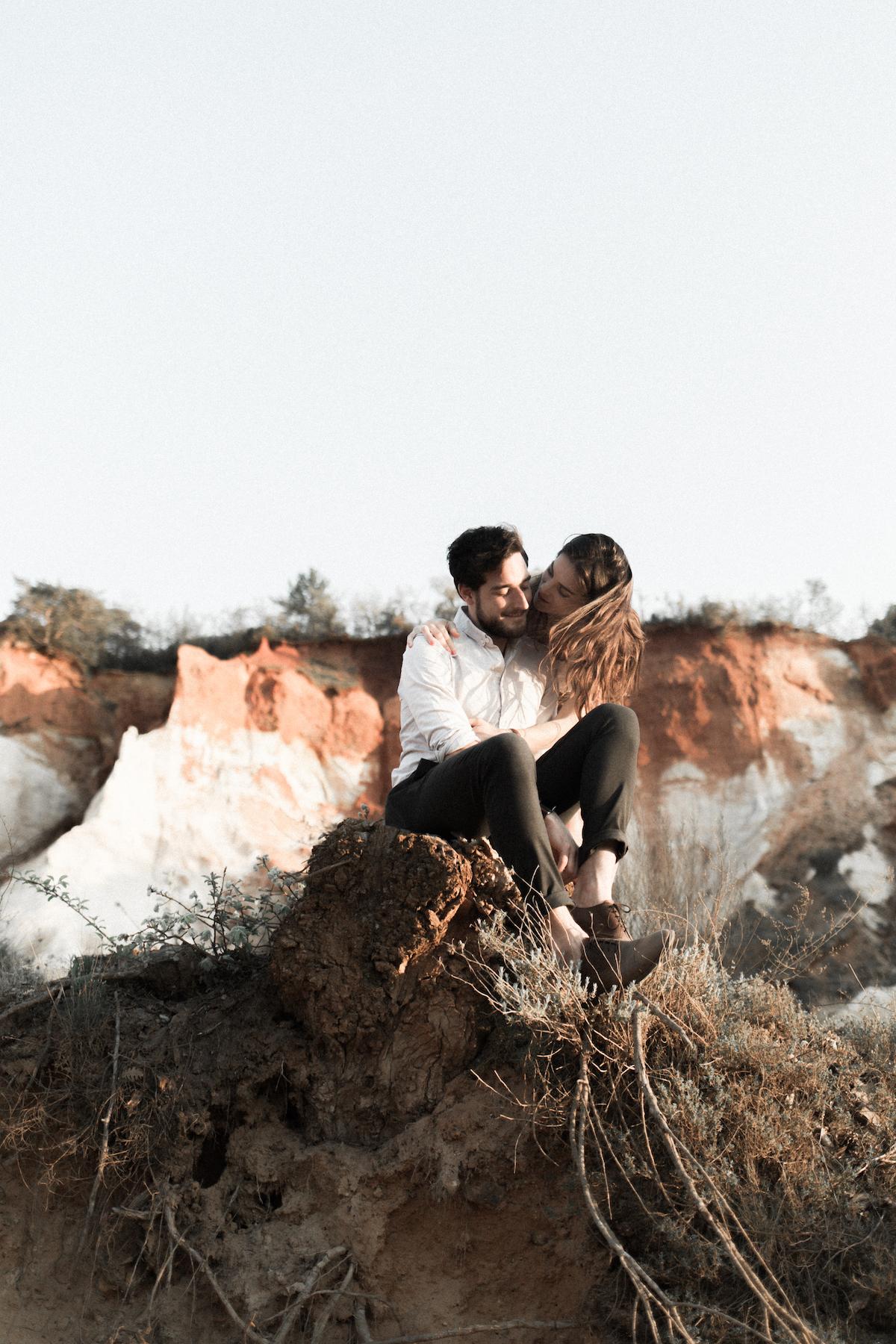 seance-couple-colorado-provence-85.jpg