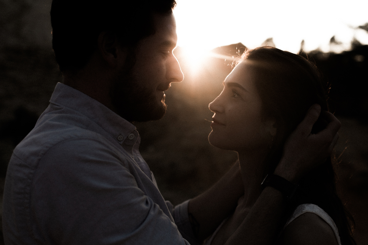 seance-couple-colorado-provence-93.jpg
