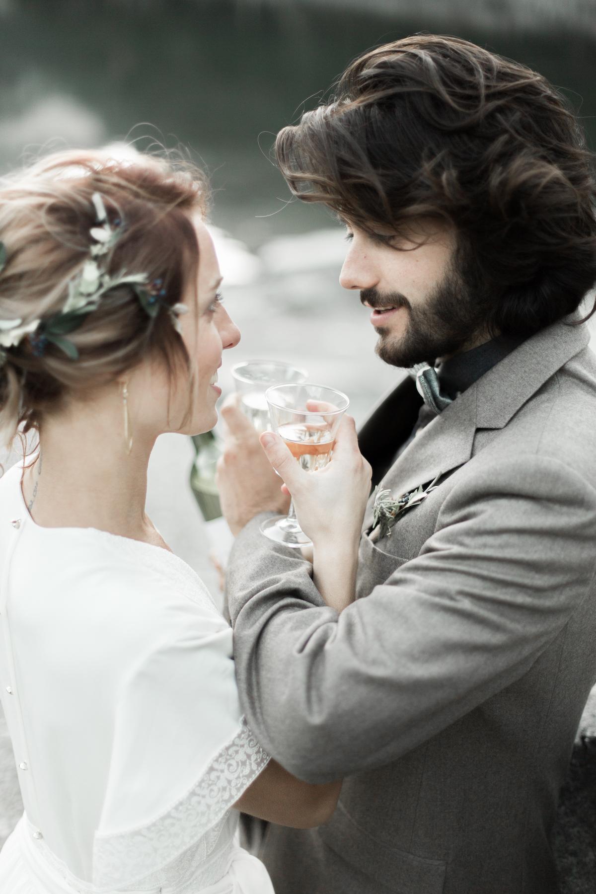 south-west-wedding-photographer-5.jpg