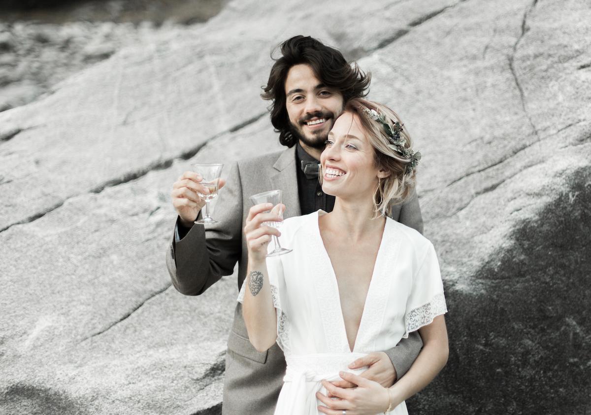 south-west-wedding-photographer-8.jpg