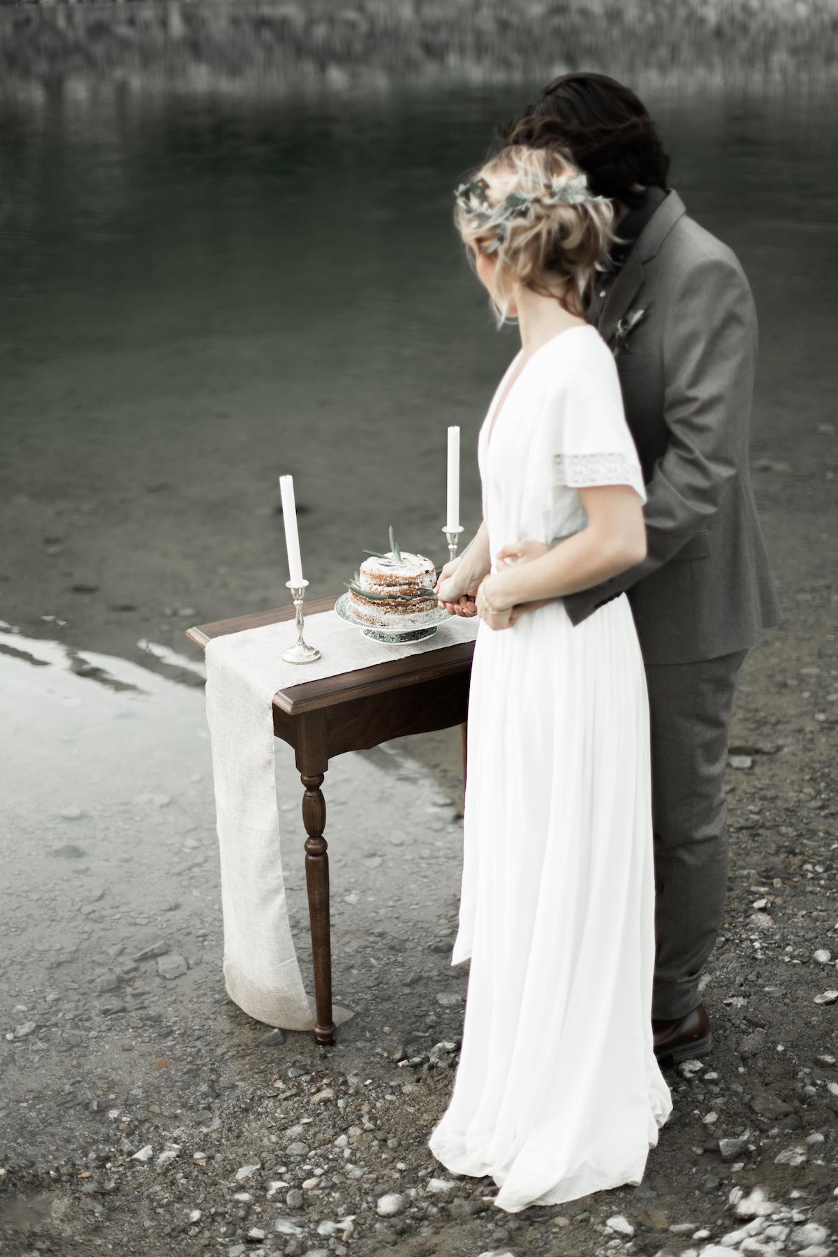 south-west-wedding-photographer-15.jpg