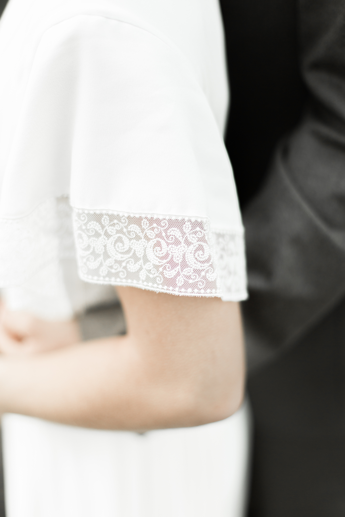 south-west-wedding-photographer-17.jpg