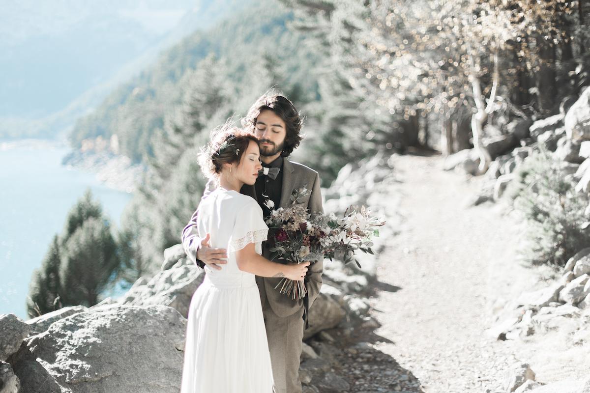 south-west-wedding-photographer-26.jpg