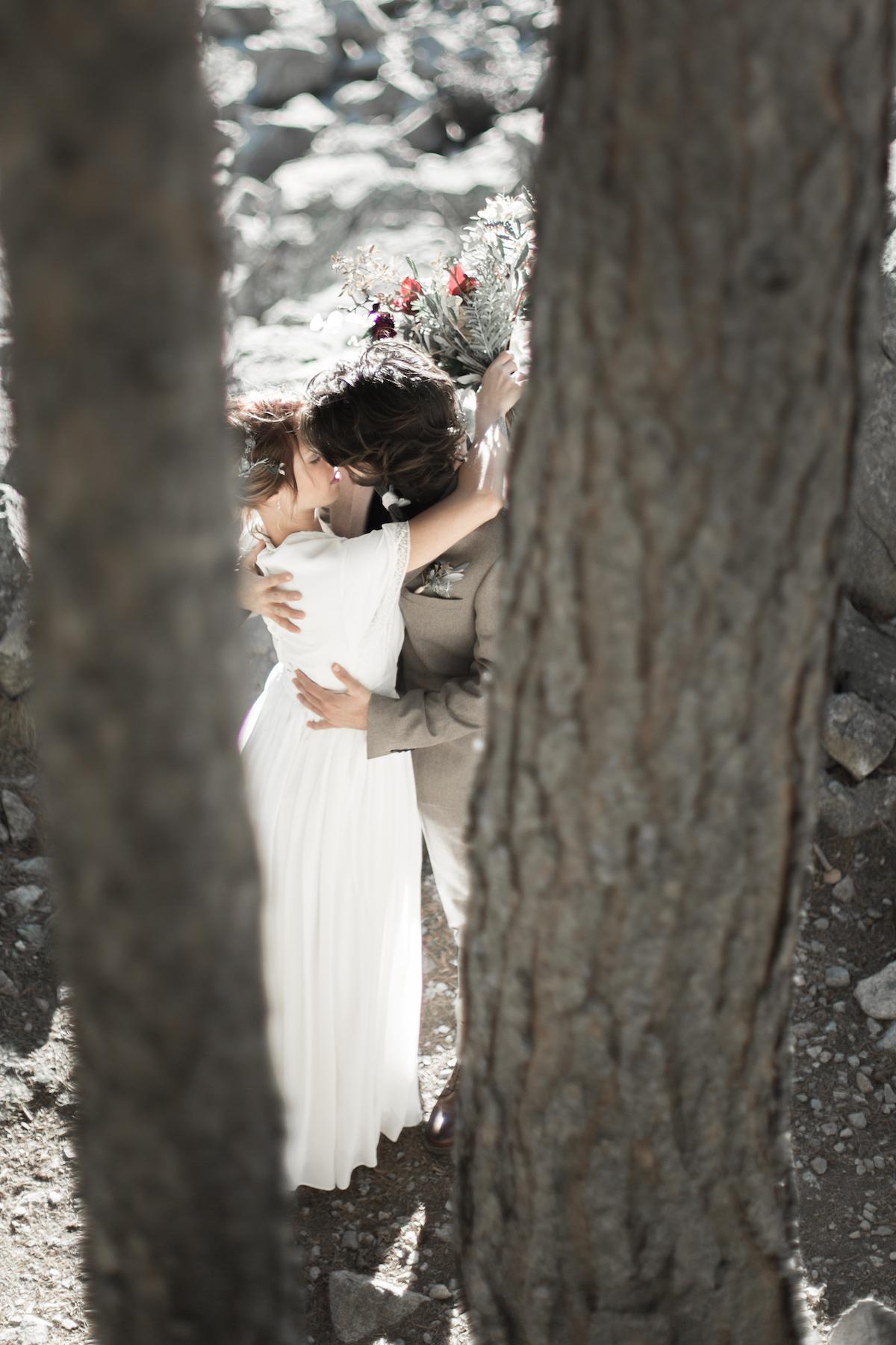 south-west-wedding-photographer-29.jpg