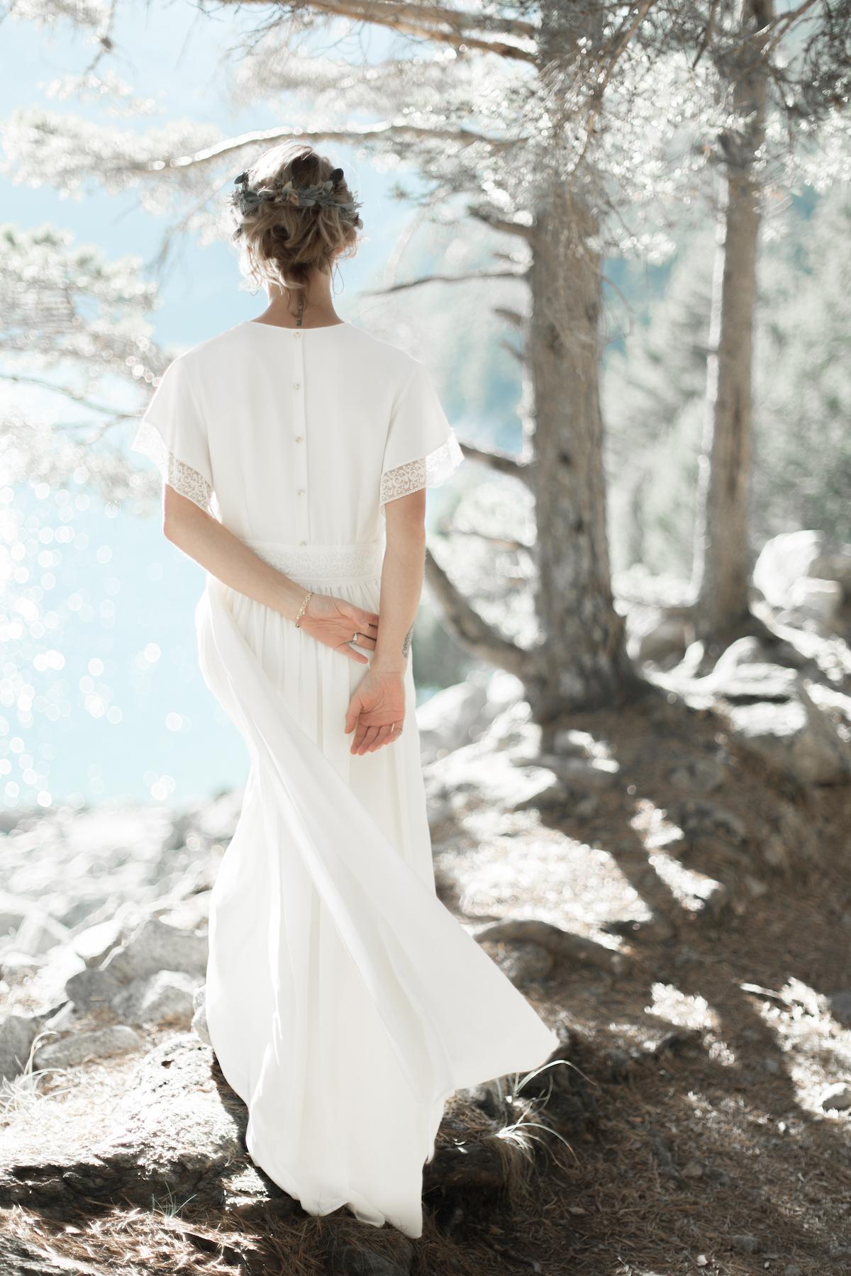 south-west-wedding-photographer-31.jpg