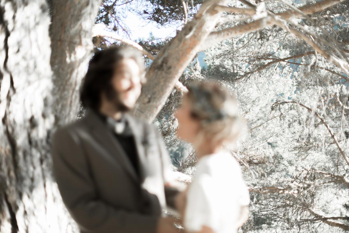 south-west-wedding-photographer-35.jpg