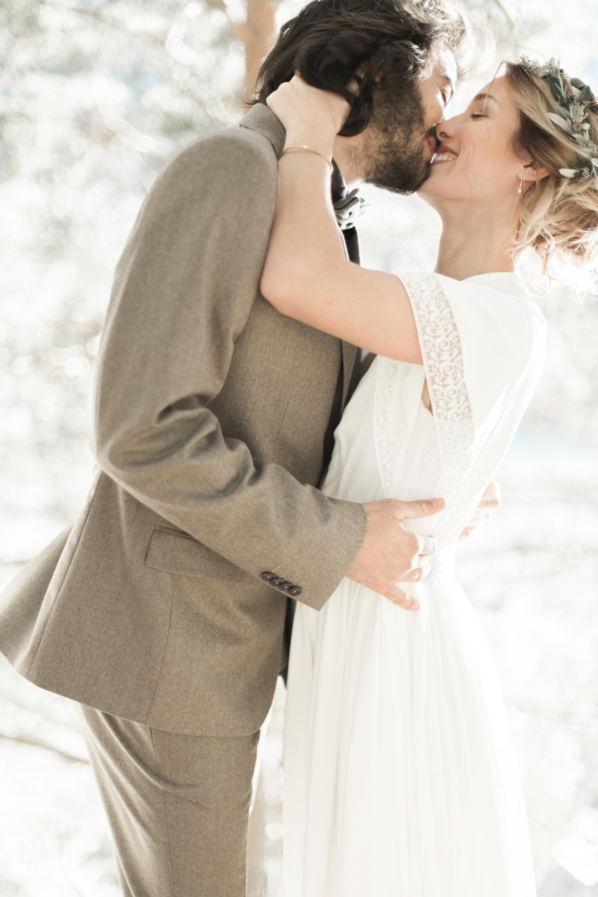 south-west-wedding-photographer-37.jpg