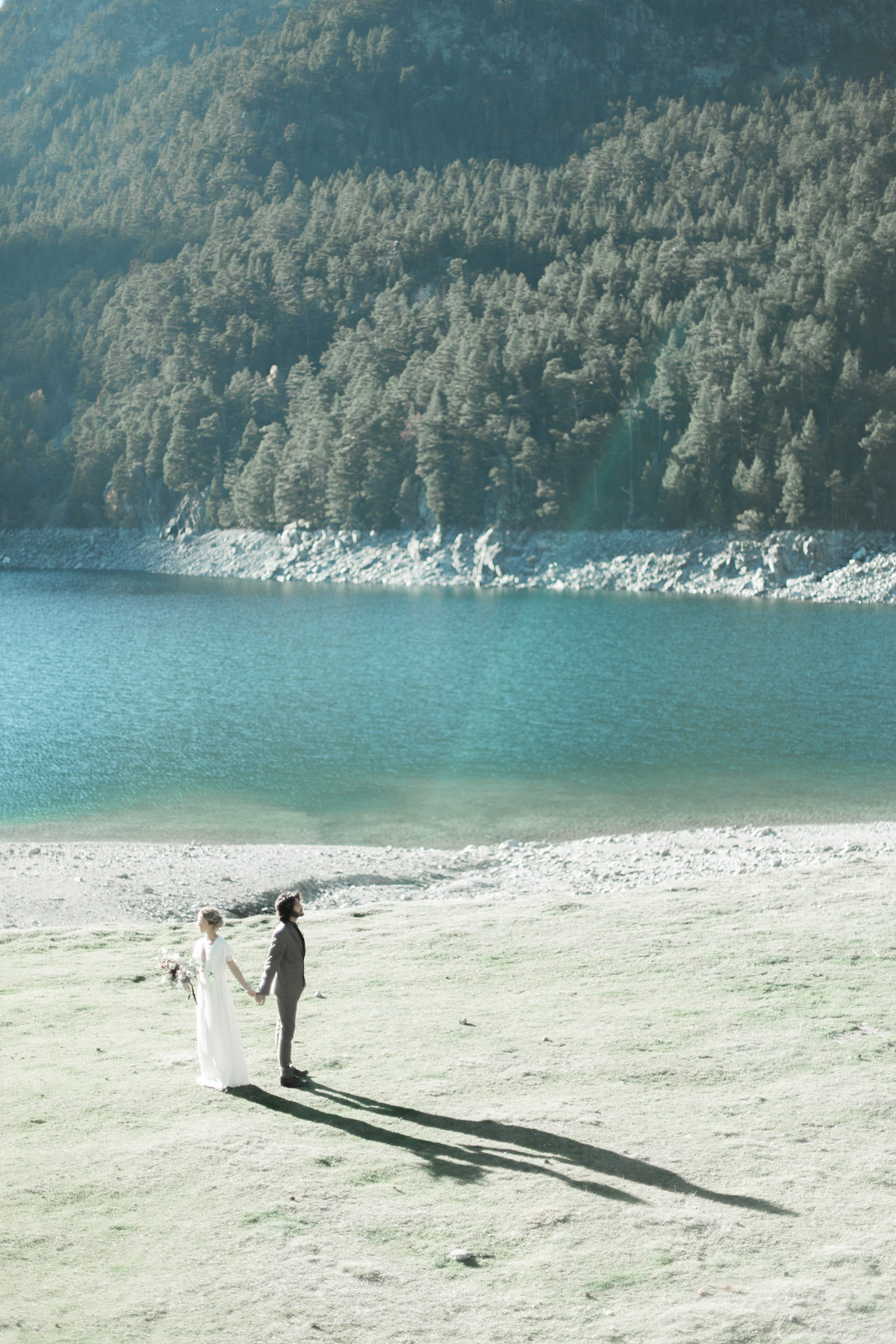 south-west-wedding-photographer-40.jpg