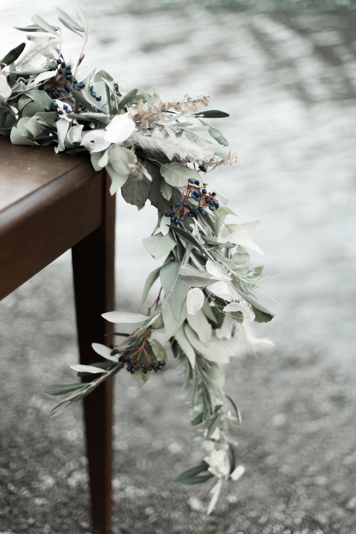 south-west-wedding-photographer-42.jpg