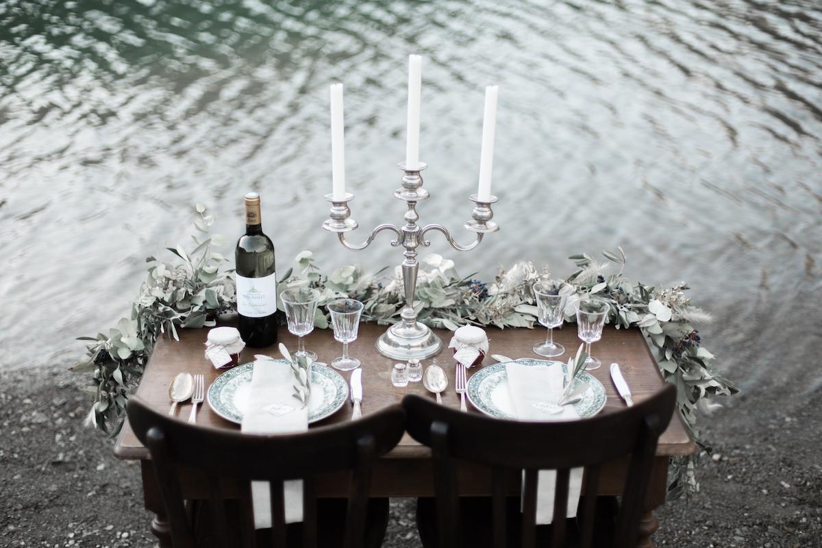 south-west-wedding-photographer-45.jpg