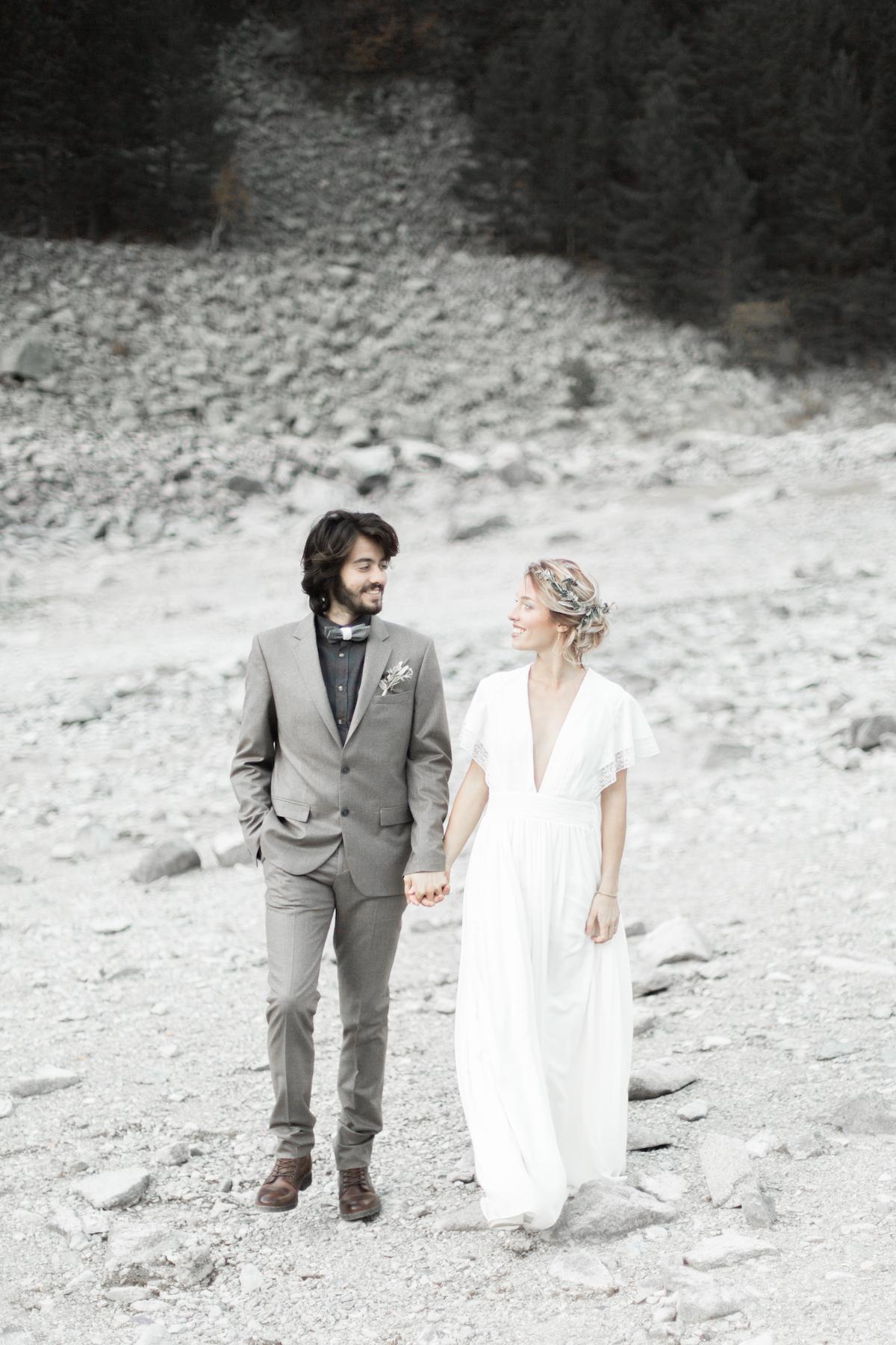 south-west-wedding-photographer-47.jpg