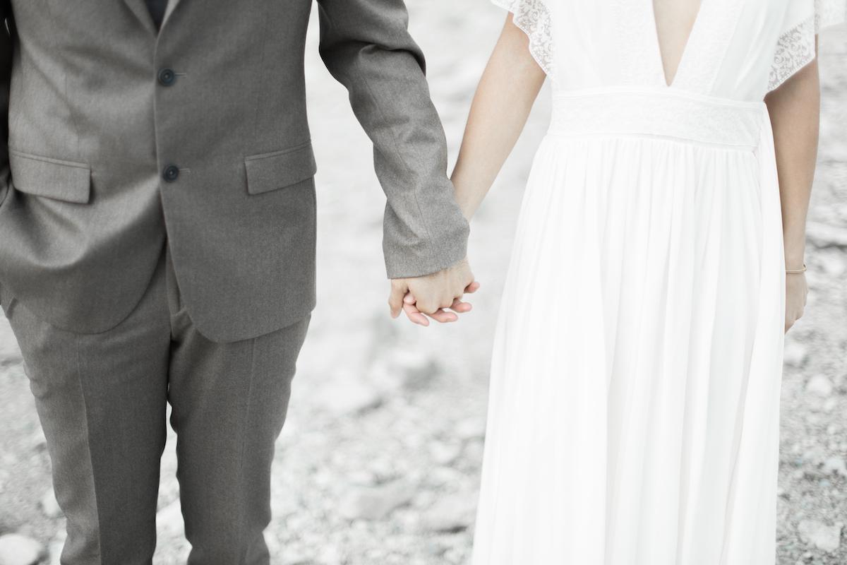 south-west-wedding-photographer-49.jpg