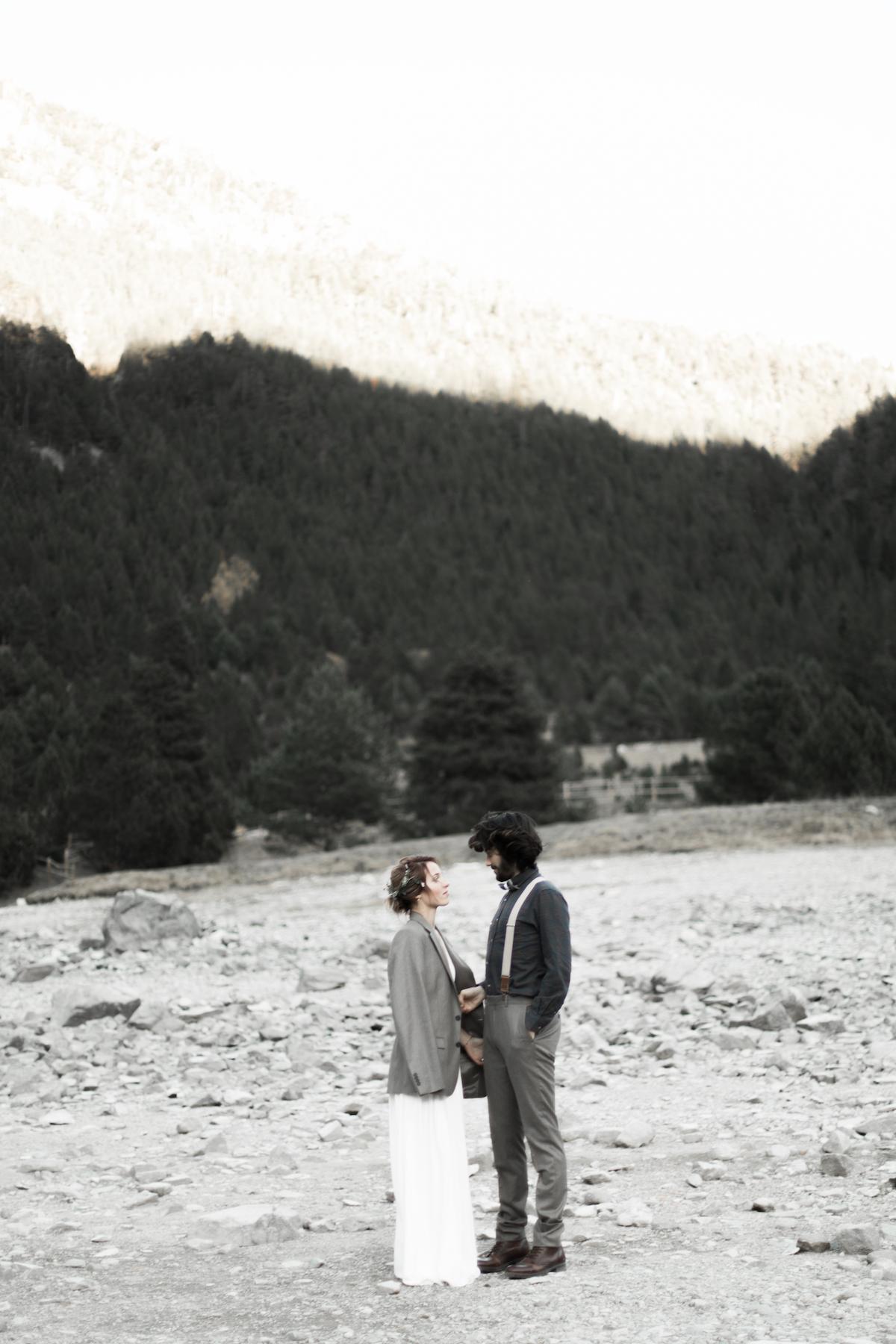 south-west-wedding-photographer-51.jpg