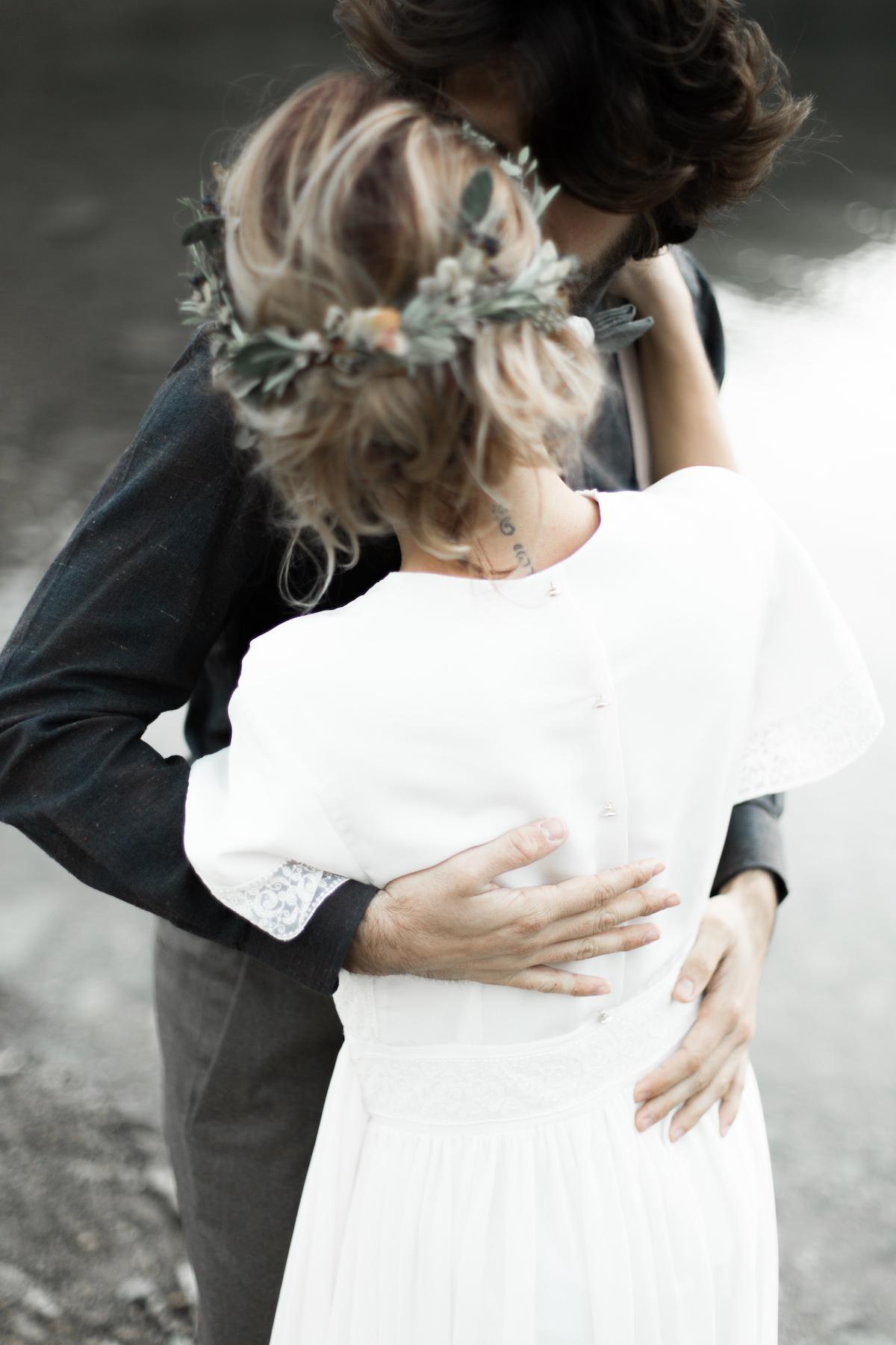 south-west-wedding-photographer-53.jpg