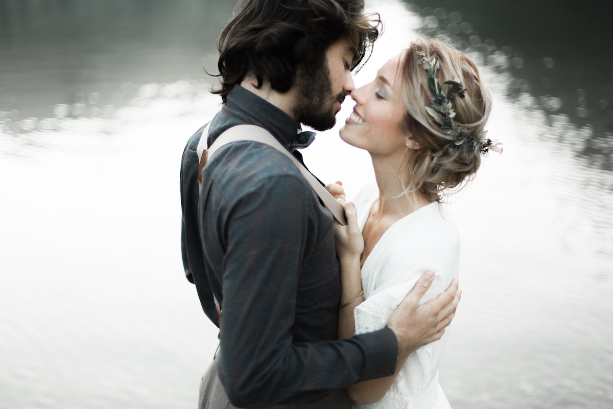 south-west-wedding-photographer-55.jpg