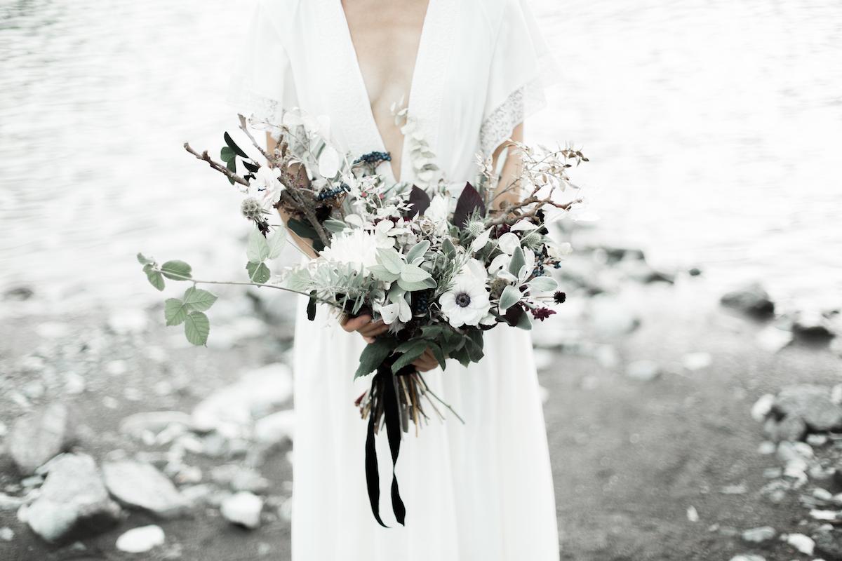 south-west-wedding-photographer-60.jpg