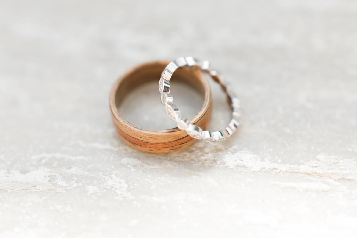 annecy-wedding-photos-3.jpg