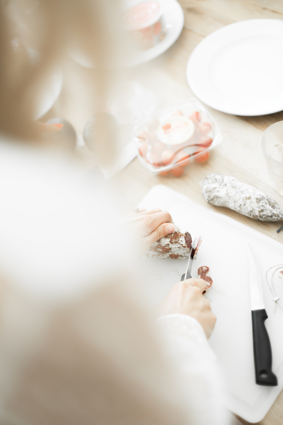 annecy-wedding-photos-6.jpg