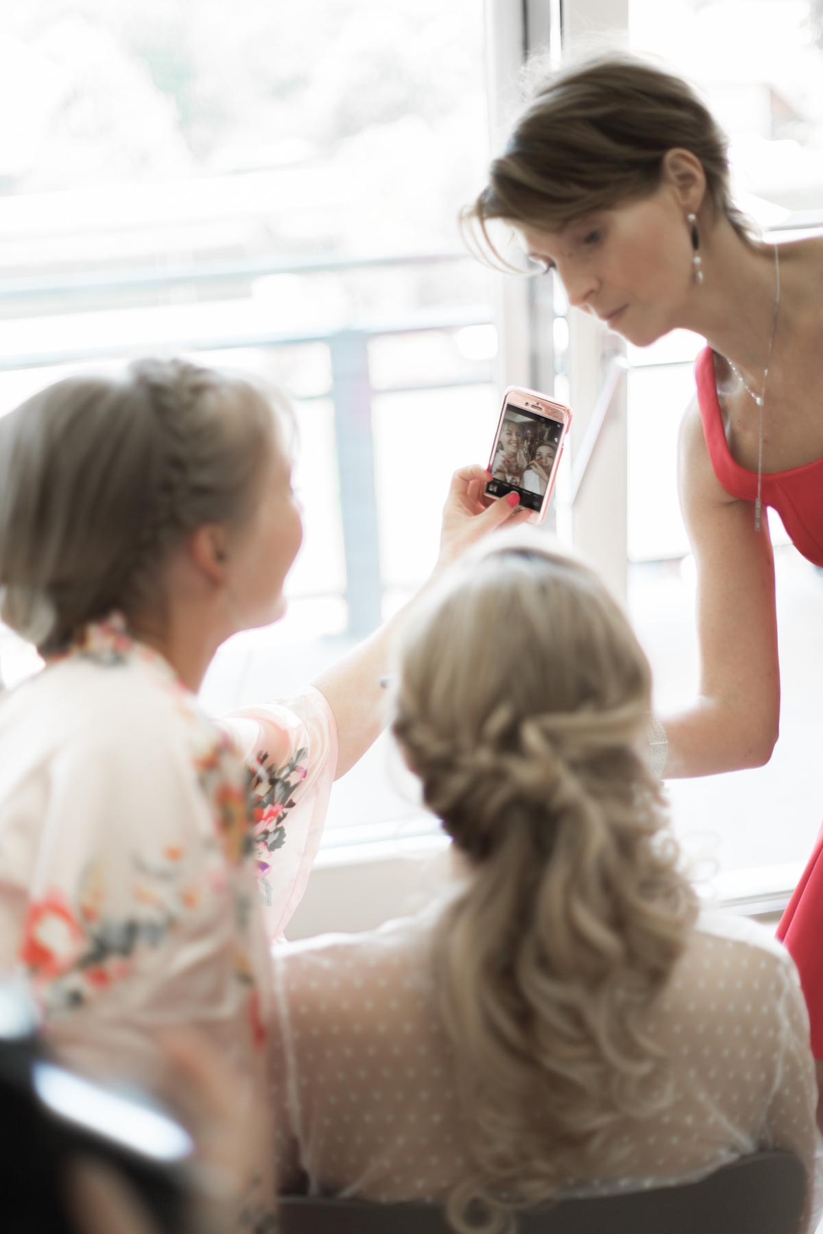 annecy-wedding-photos-23.jpg