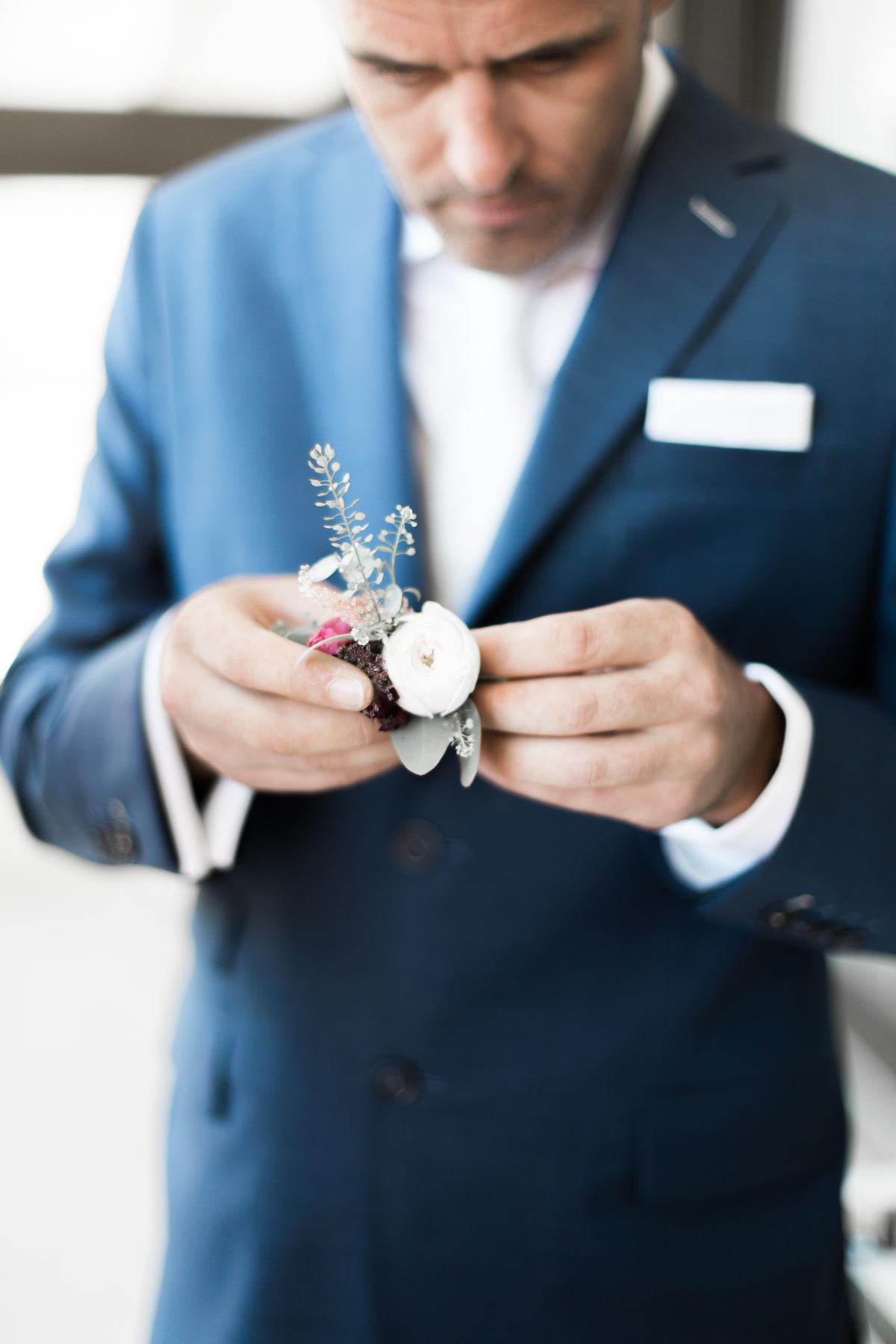 annecy-wedding-photos-57.jpg