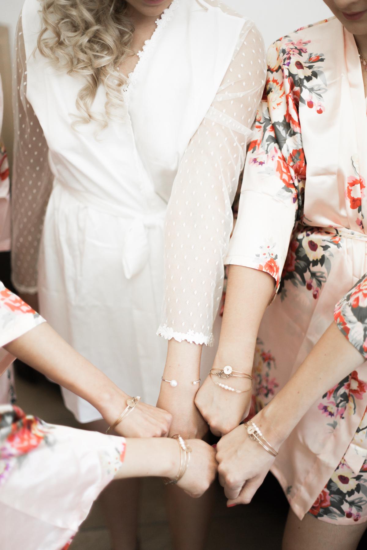 annecy-wedding-photos-66.jpg