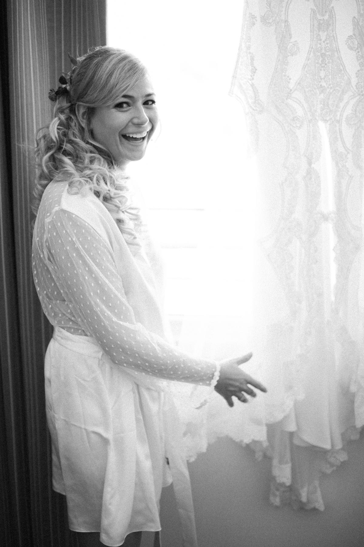 annecy-wedding-photos-70.jpg