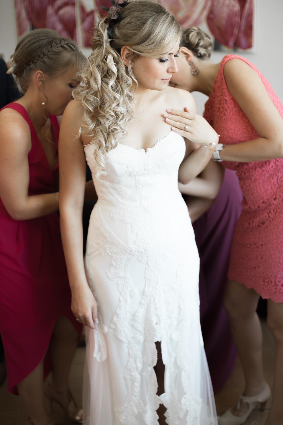 annecy-wedding-photos-76.jpg