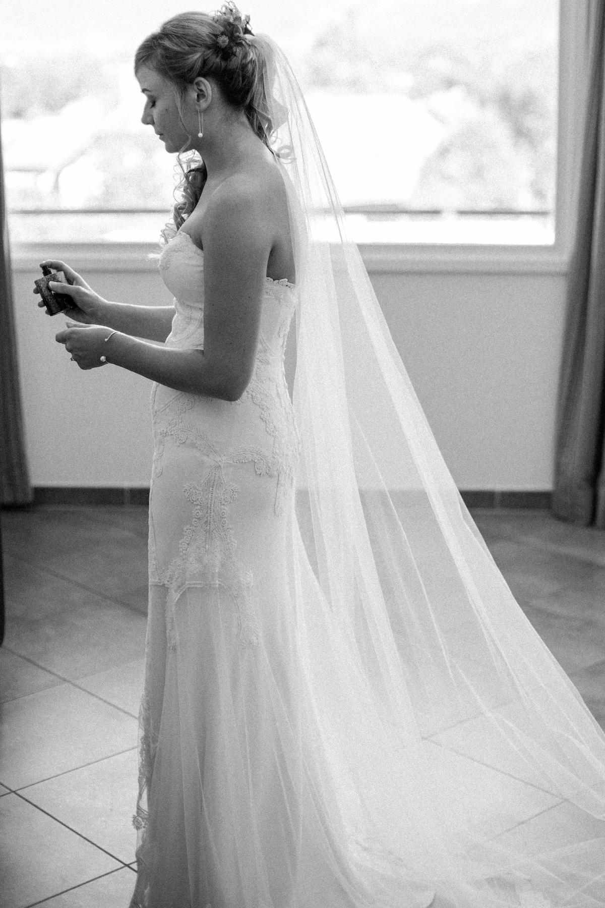 annecy-wedding-photos-82.jpg