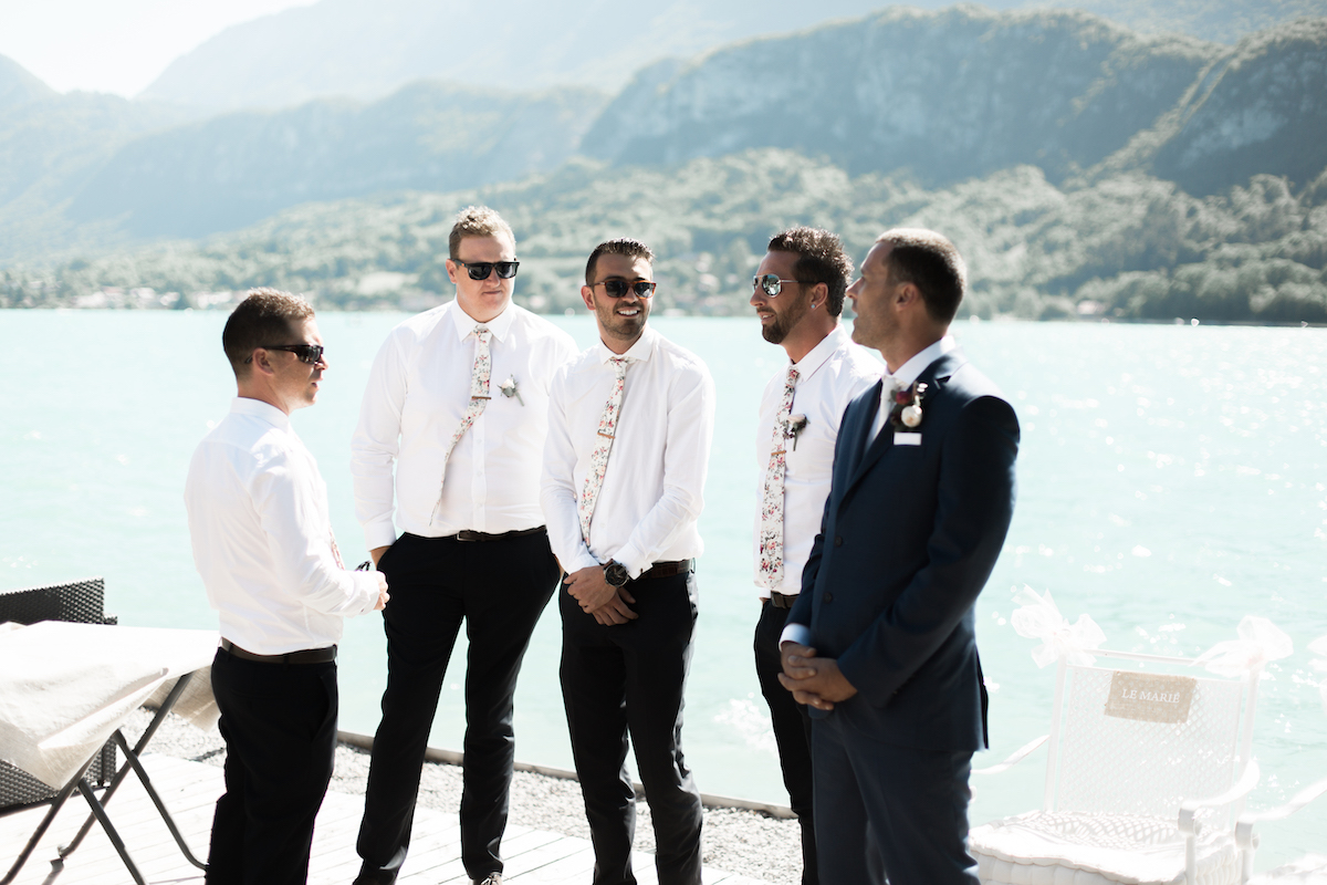 annecy-wedding-photos-91.jpg